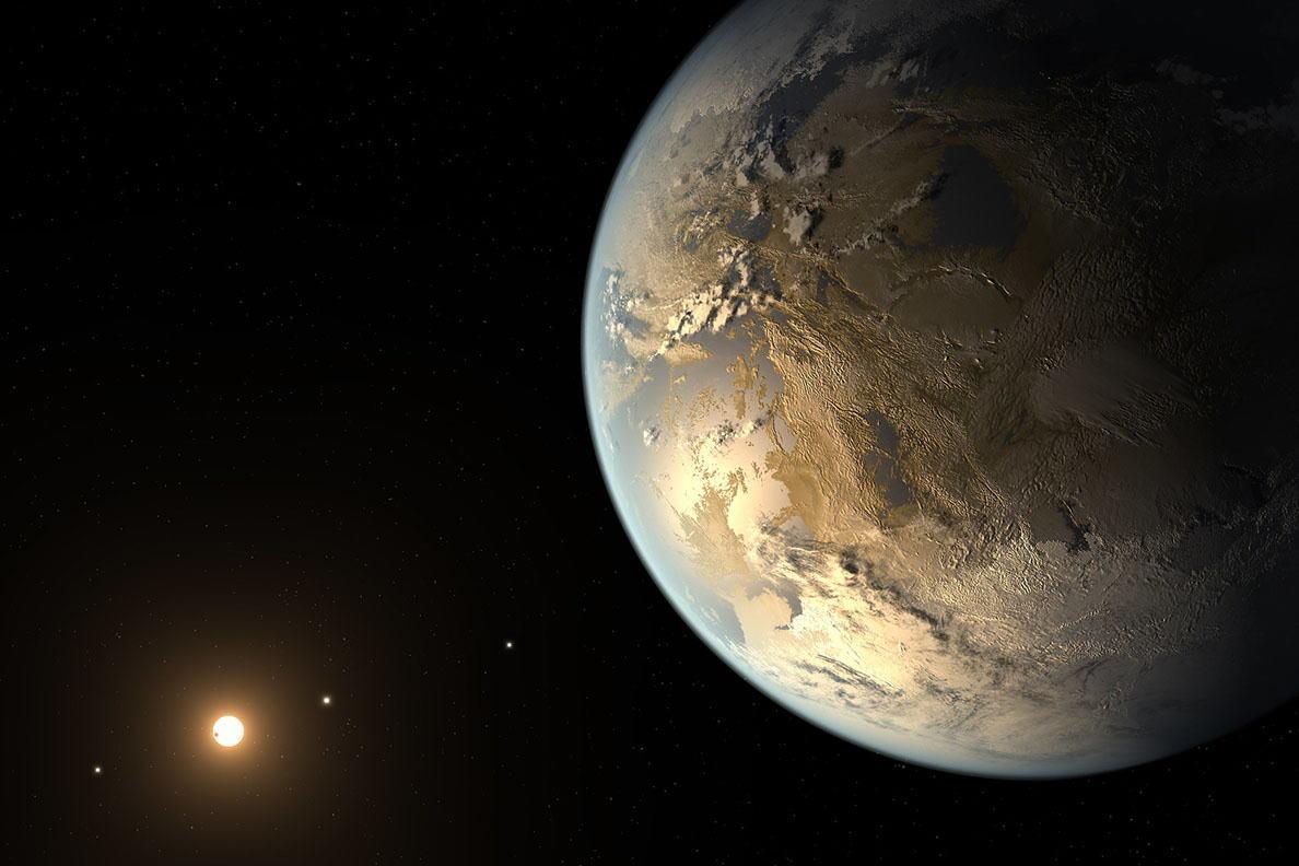 24 superhabitable planets exoplanet life