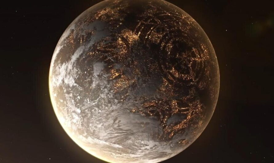 Technosignatures Could be Key to Finding Alien Life on Exoplanets